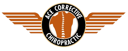 Ace Corrective Chiropractic
